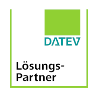 DATEV-Lösungs-Partner