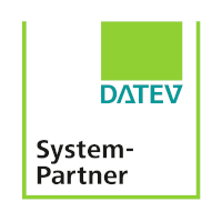 DATEV-System-Partner