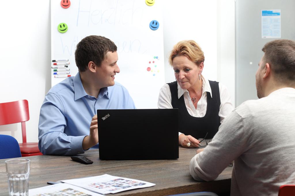 Digitaler Belegtransfer für Kanzleien in Datev Unternehmen Online (01.09.2020)