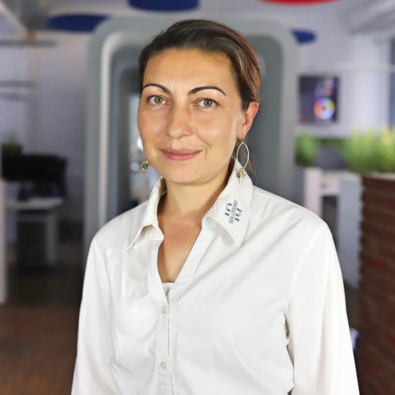 Saziye Eyiguen