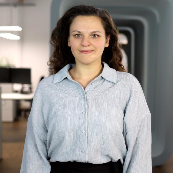 Rhonda Götz